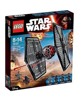 lego-star-wars-75101-first-order-special-forces-tie-fighternbsp