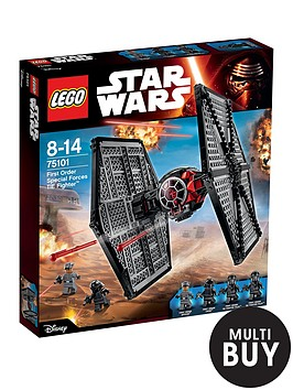 lego-star-wars-first-order-special-forces-tie-fightertrade-75101-amp-free-lego-city-brickmaster