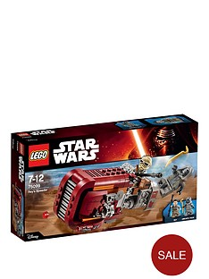 lego-star-wars-lego-star-wars-rey039s-speedertrade