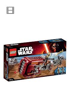 lego-star-wars-lego-star-wars-rey039s-speedertrade