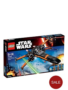 lego-star-wars-lego-star-wars-poe039s-x-wing-fightertrade