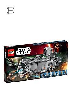 lego-star-wars-first-order-transportertrade-75103