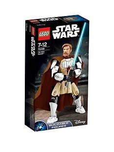 lego-star-wars-obi-wan-kenobitrade-75109