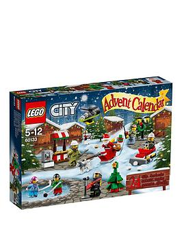 lego-city-city-advent-calendar