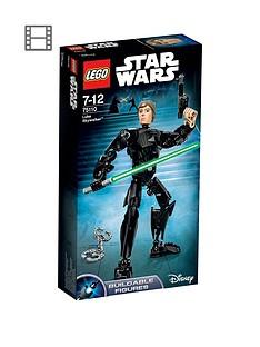 lego-star-wars-lego-star-wars-luke-skywalkertradenbsp--75110