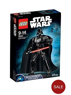 lego-star-wars-lego-star-wars-darth-vadertrade