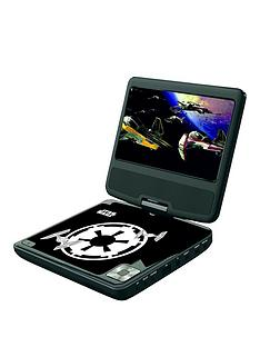 lexibook-star-wars-portable-dvd-player