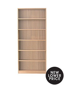 metro-tall-wide-bookcase