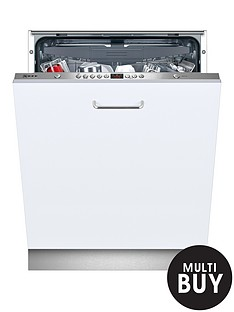 neff-s51l58x0gbnbspintegrated-dishwasher