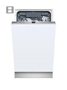 neff-s58t69x1gbnbsp10-place-slimline-dishwasher-white