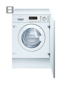 neff-v6540x0gb-integrated-washer-dryer-white