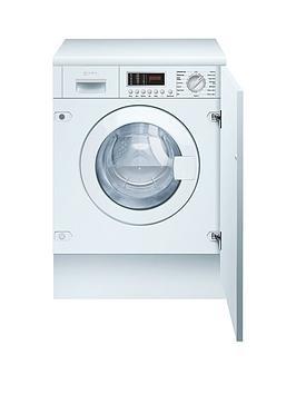 neff-v6540x0gb-integrated-washer-dryer-white