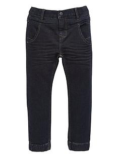 name-it-boys-cuffed-jeans