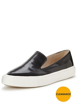 clarks-coll-island-skate-shoes