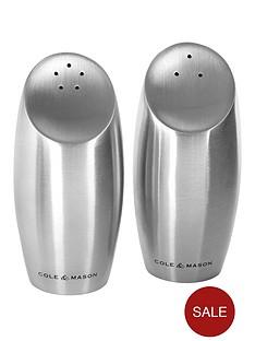 cole-mason-cole-amp-mason-exbury-salt-amp-pepper-shaker-gift-set