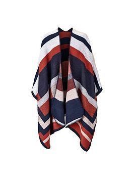 oversized-cape