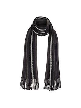 stripe-mens-scarf