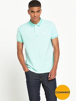 henri-lloyd-kemsing-short-sleevenbsppolo-shirt