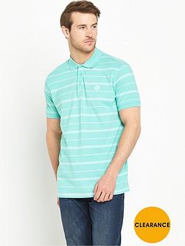 henri-lloyd-nautiquenbspregular-polo-shirt