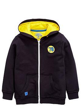 ladybird-boys-essential-zip-through-hoodie