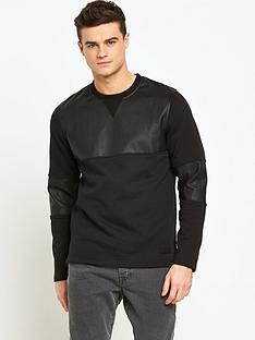 jack-jones-jack-amp-jones-rick-crew-neck-sweatshirt