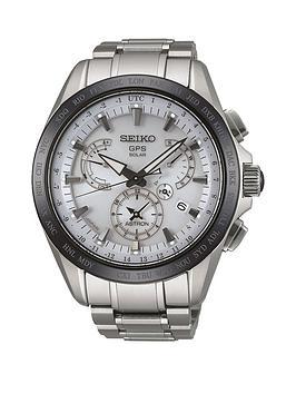 seiko-seiko-white-dial-astron-stainless-steel-solar-gps-bracelet-mens-watch