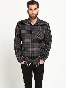 jack-jones-ben-mens-shirt-grey