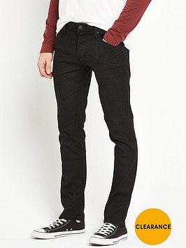 jack-jones-tim-mens-jeans-ndash-slim-fit