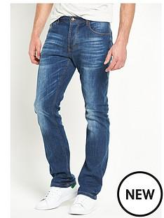 v-by-very-straight-fit-denim-jeans