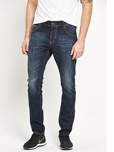 v-by-very-slim-tapered-fit-denim-jeans