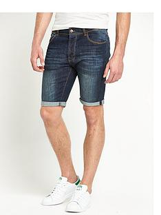v-by-very-slim-fit-denim-short