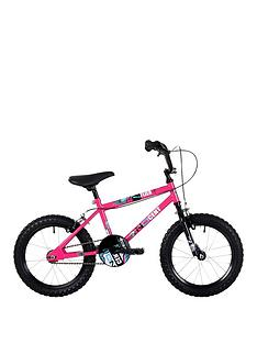 ndecent-flier-girls-bmx-bike-10-inch-framebr-br