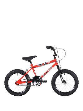 ndecent-flier-girls-bmx-bike-10-inch-framebr-br