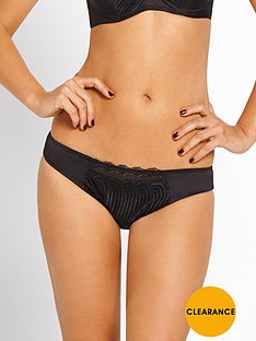 myleene-klass-lace-brief