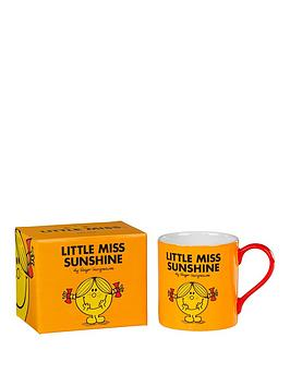 little-miss-sunshine-mug
