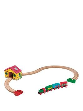 brio-my-first-railway-starter-pack