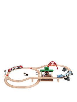 brio-travel-switching-railway-set