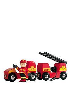 brio-fire-truck