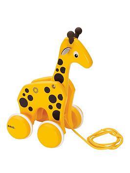 brio-pull-along-giraffe