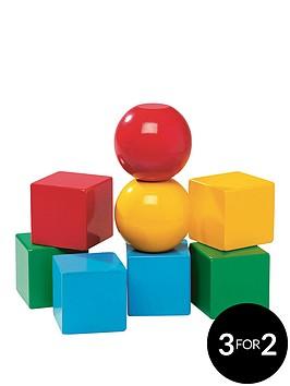 brio-magnetic-blocks