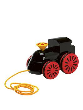 brio-pull-along-engine