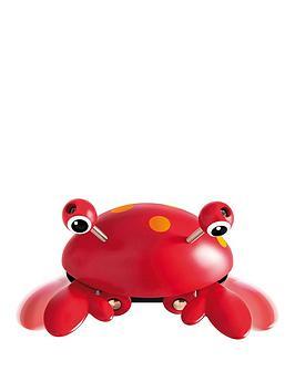 brio-crab