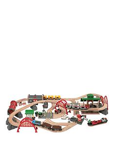 brio-deluxe-railway-set