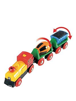 brio-battery-operated-action-train