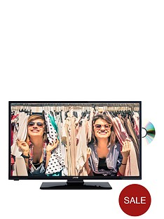 jmb-32-inch-hd-ready-freeview-led-tv-with-built-in-dvd-player