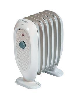 dimplex-ofrb7nnbsp700-watt-oil-free-radiator