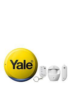 yale-yale-easyfit-starter-alarm-kit