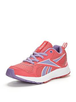 reebok-almotio-rs