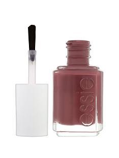 essie-nail-colour-42-angora-cardi