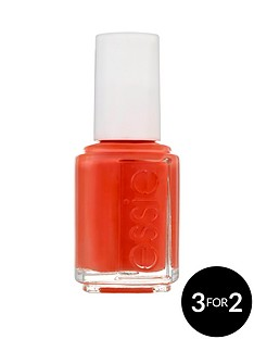 essie-nail-colour-74-tart-deco